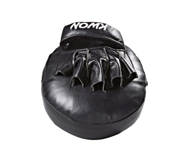 Kwon Coaching Mitt Cushion