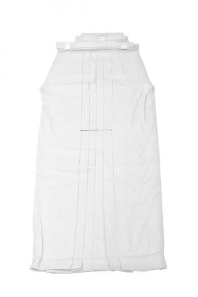 Ju-Sports Hakama in weiß