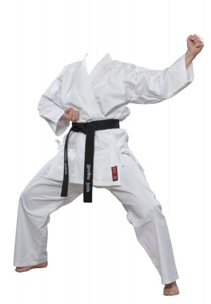 HAYASHI Kirin 8oz Karategi für kinder