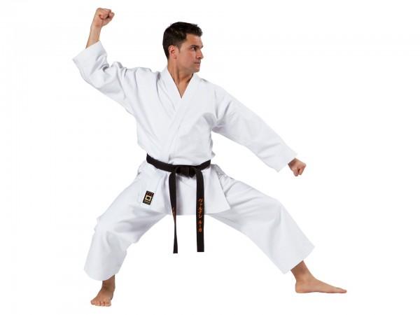 KWON Karateanzug Kata Competition 12oz