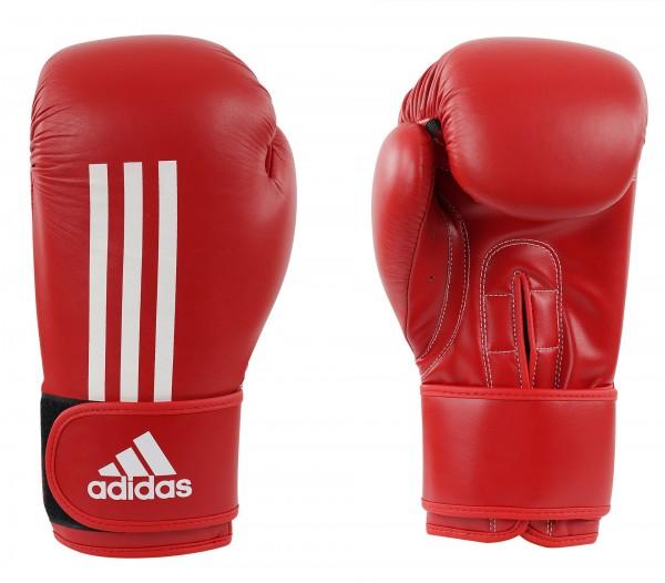 Adidas Boxhandschuhe Energy 200 C