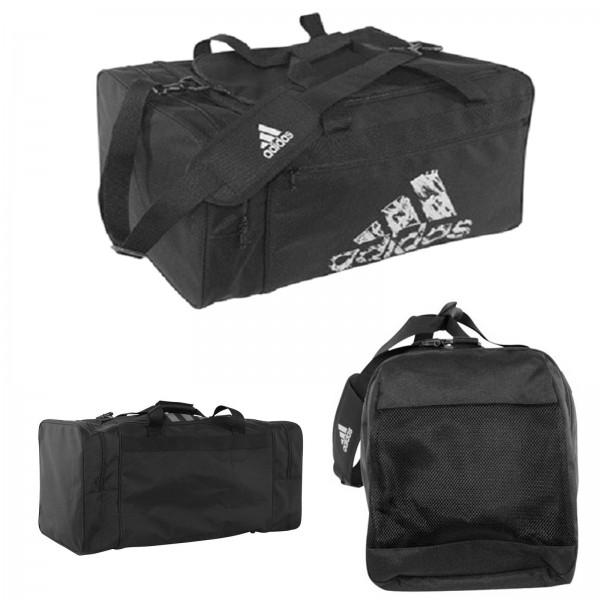 Adidas Sporttasche Combat 55 x 28 x 28 cm