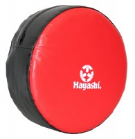HAYASHI Handschlagpolster Pro
