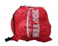 TOP TEN Mesh-Bag - 70 cm x 65 cm
