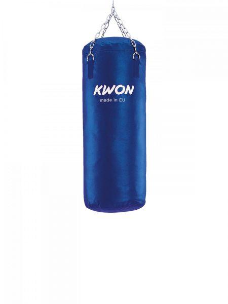Trainingssack KWON 100