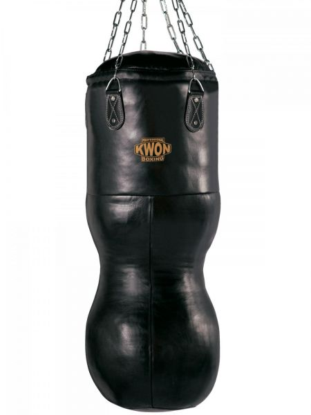 Professional Boxing Hook Sandsack KWON 100