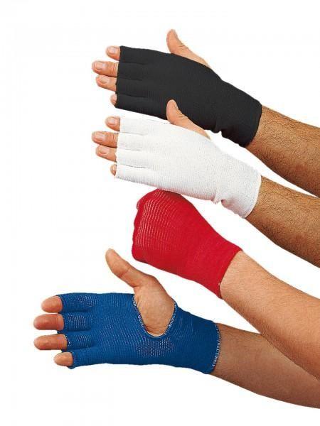 KWON ® Innenhandschuhe in 4 Farben