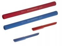 Ju-Sport Softstick & Messer Set