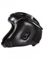KWON Kopfschutz Sparring