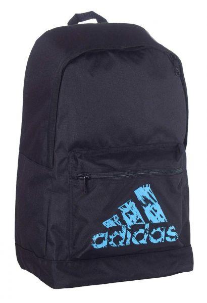 Basic Backpack für Kinder Blau
