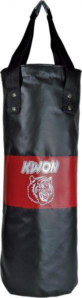 Junior Tiger Boxsack KWON