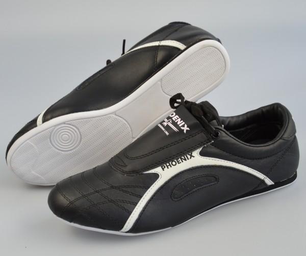 Phoenix Schuhe Professional Line schwarz Gr.36-47