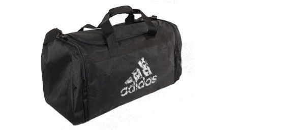 Sporttasche Team Bag