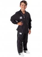 Trainingsanzug KWON Phantom für Kinder in Anthrazit
