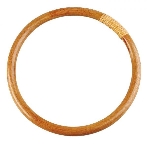 Wing Chun Ringe - Kung Fu ringe aus Rattan