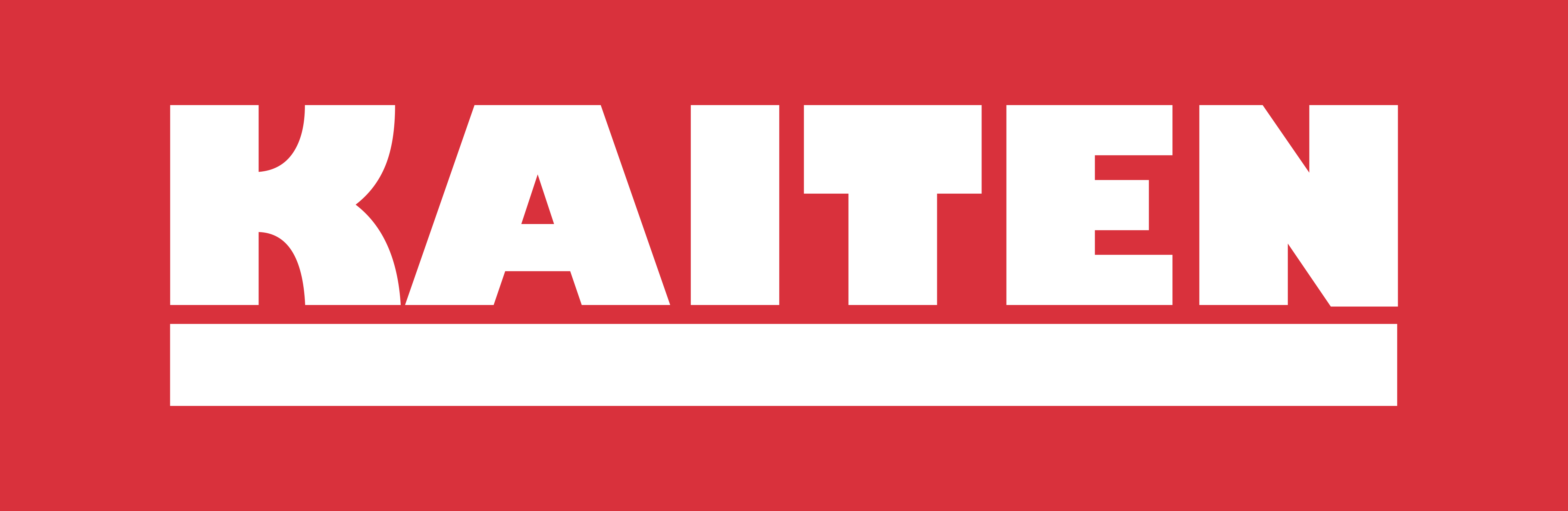 KAITEN ®
