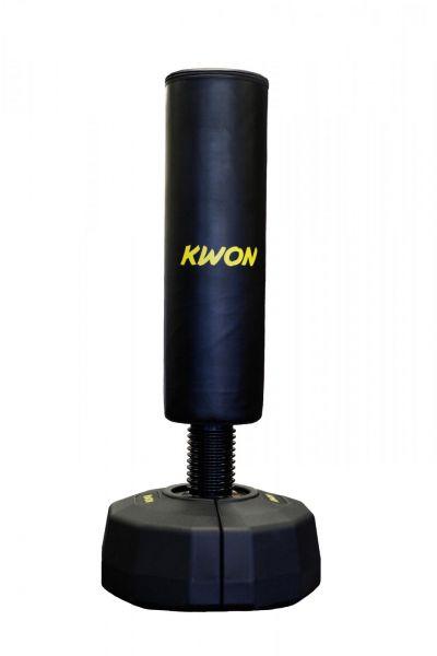 Waterbag XL KWON