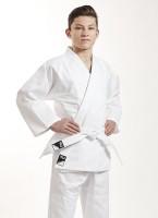 IPPON GEAR Beginner Judoanzug für Kinder
