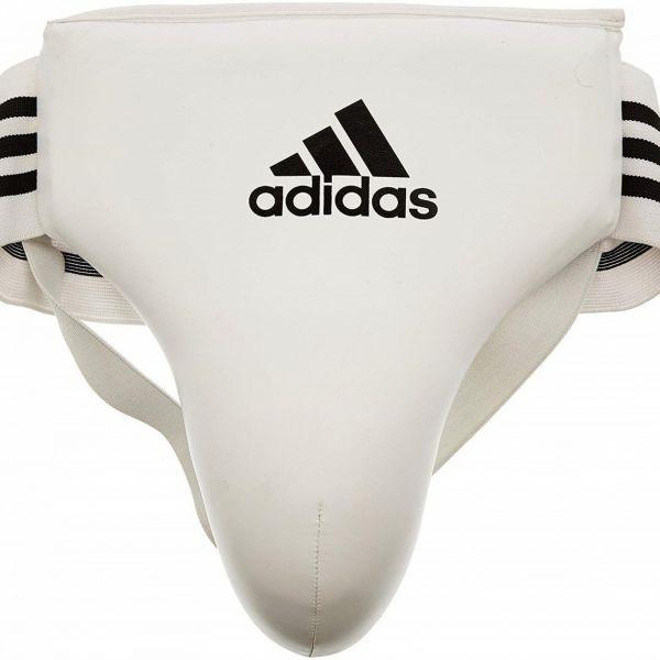 Tiefschutz von adidas Groin Guard