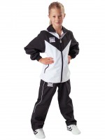 KWON Trainingsanzug Stream für Kinder