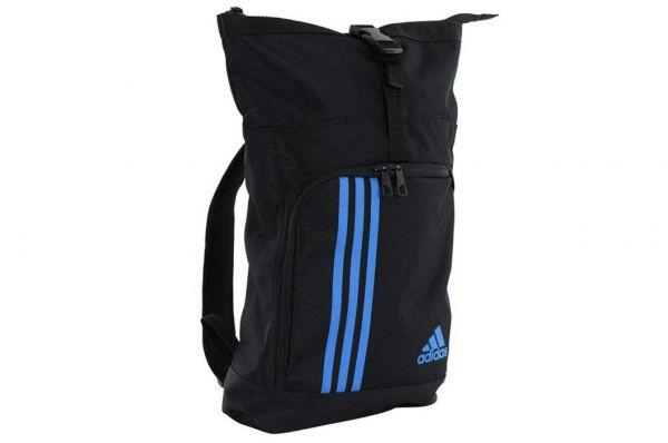 Seesack Sporttasche und Rucksack