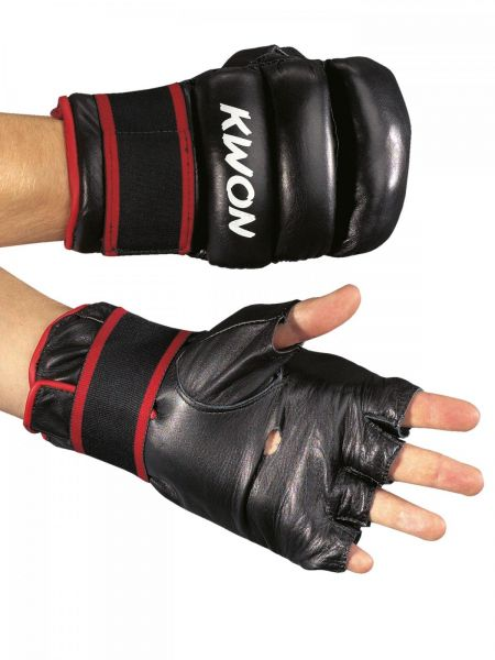 Sandsackhandschuh S-Punch KWON