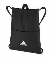 Adidas 3S Tasche -Sportbeutel - Turnbeutel
