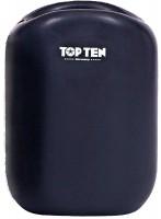 TOP TEN Target - 30 cm x 22 cm x 14 cm