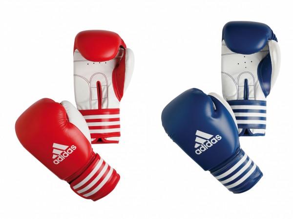 Adidas ULTIMA Wettkampf Boxhandschuhe