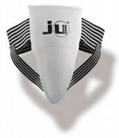 Ju-Sports Tiefschutz - Mamoru
