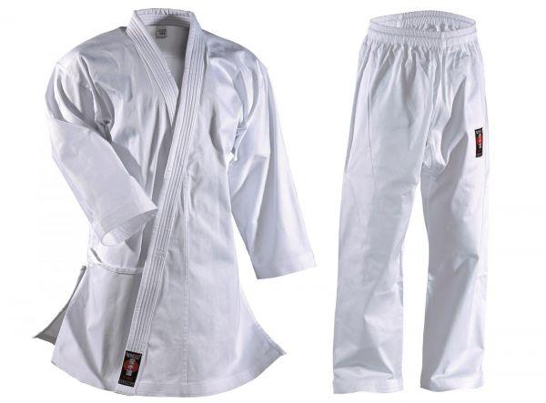 KIME Karateanzug