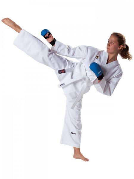 KWON Kumite Karateanzug Competitive (WKF)