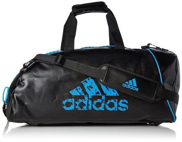 Sport Bag Shock