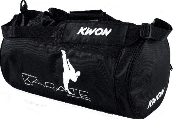 KWON ® Tasche Small mit 6 Motiven