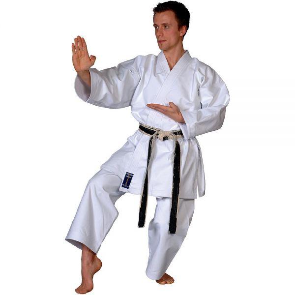 Emperor Karate Gi Anzug