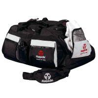 HAYASHI sporttasche-equiptowin