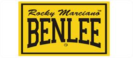 BENLEE ®