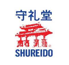 SHUREIDO  ®