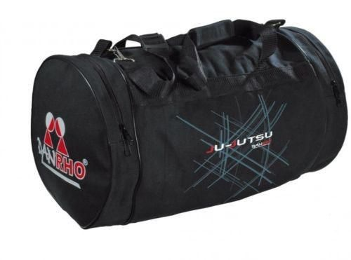 Ju Jutsu Sports Bag 336018905
