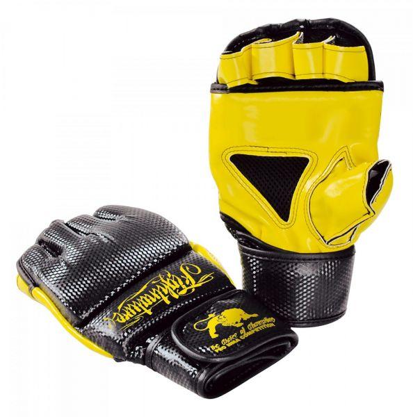 Mixed Fight Handschuh Fightnature
