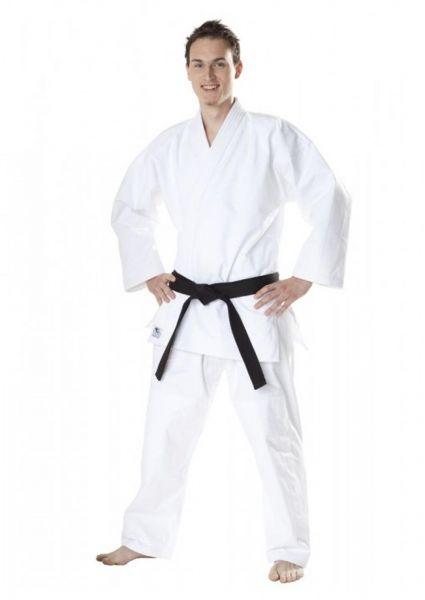 DAX SPORTS DAX SPORTS Bushido Anzug