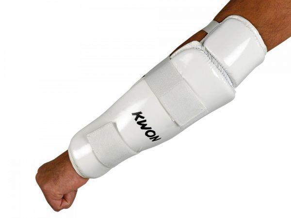 KWON ® Unterarmschützer und Ellbogenschützer