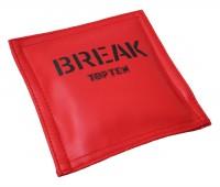 Break Pad für Schiedsrichter