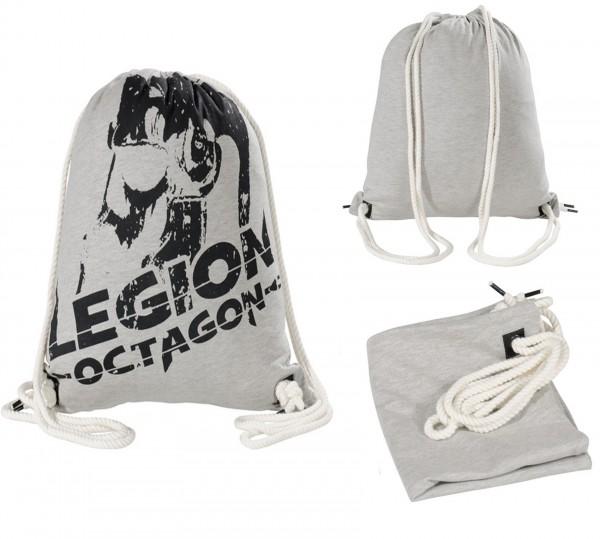 Rucksack Legion Octagon MMA