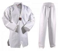 Taekwondo Dobok Kukkiwon Anzug