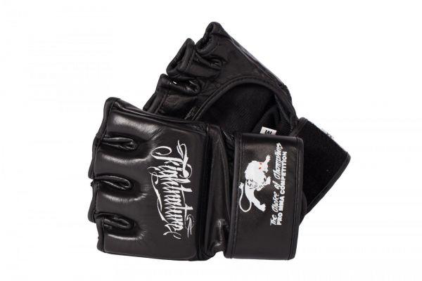 MMA Handschuh Fightnature