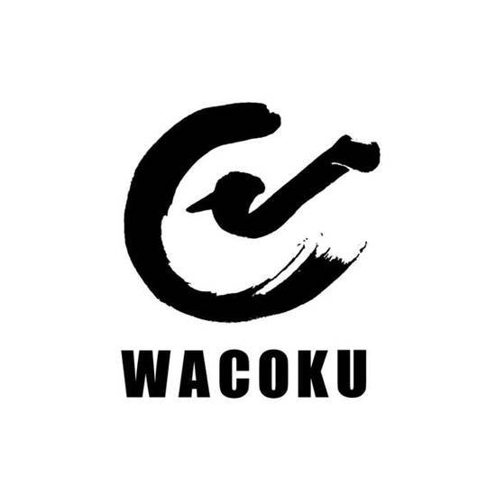 Wacoku ®