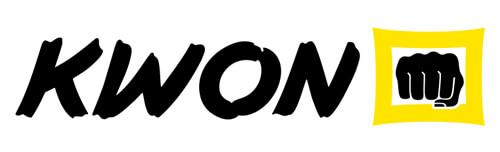KWON ®