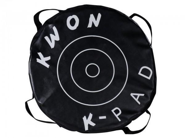 K-Pad Schlagkissen 1