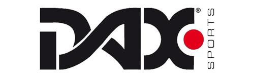 DAX SPORTS ®